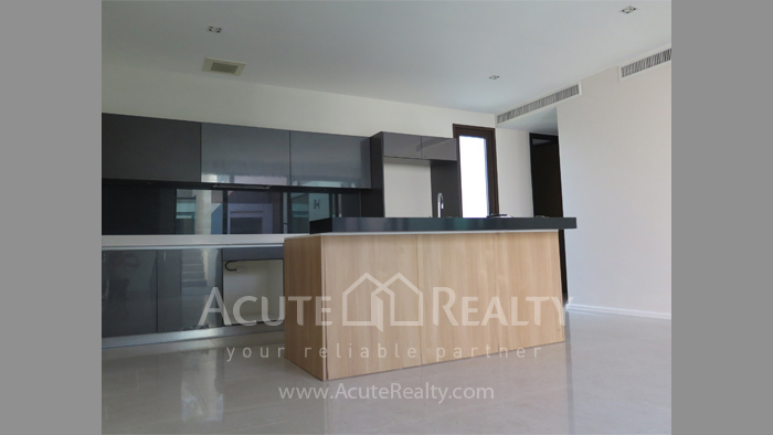 Condominium  for sale & for rent Baan Lux-Sathon Rama 4 - Sathorn image11