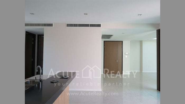 Condominium  for sale & for rent Baan Lux-Sathon Rama 4 - Sathorn image13
