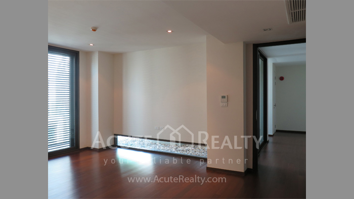 Condominium  for sale & for rent Baan Lux-Sathon Rama 4 - Sathorn image19