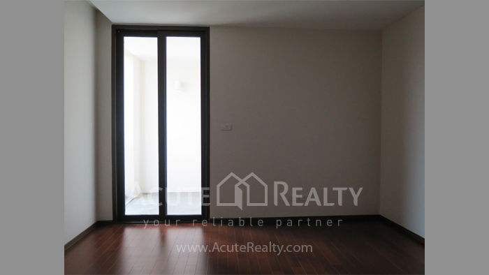 Condominium  for sale & for rent Baan Lux-Sathon Rama 4 - Sathorn image21