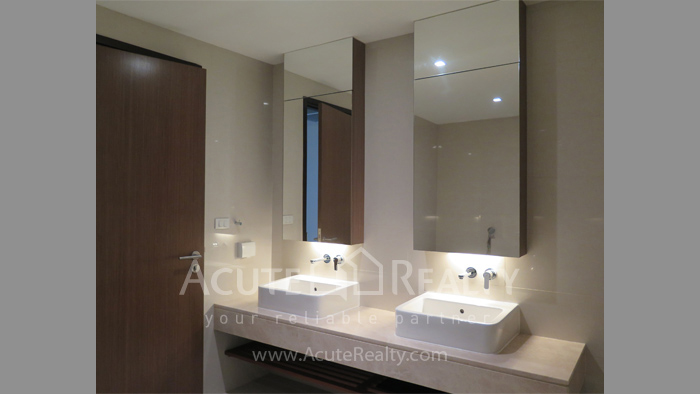 Condominium  for sale & for rent Baan Lux-Sathon Rama 4 - Sathorn image23