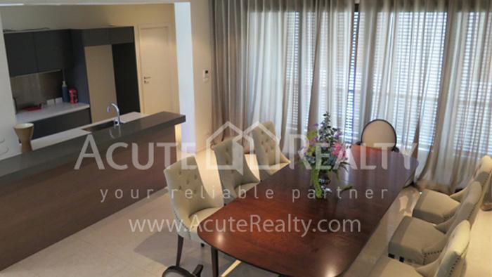公寓  for sale & for rent Baan Lux-Sathon Rama 4 - Sathorn image6