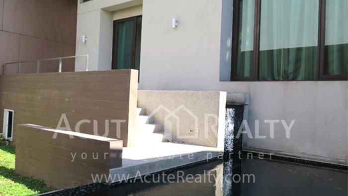 公寓  for sale & for rent Baan Lux-Sathon Rama 4 - Sathorn image7