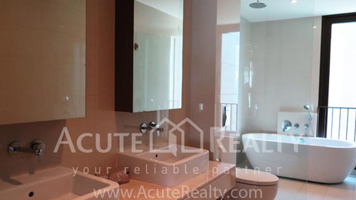 公寓  for sale & for rent Baan Lux-Sathon Rama 4 - Sathorn image9