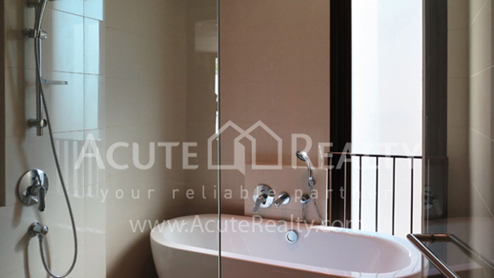 公寓  for sale & for rent Baan Lux-Sathon Rama 4 - Sathorn image10