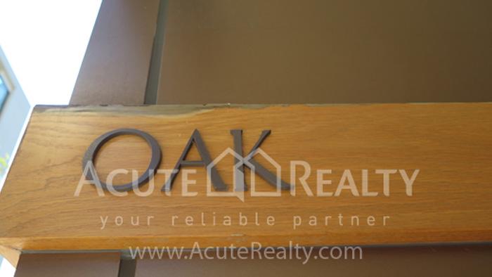 公寓  for sale & for rent Baan Lux-Sathon Rama 4 - Sathorn image12