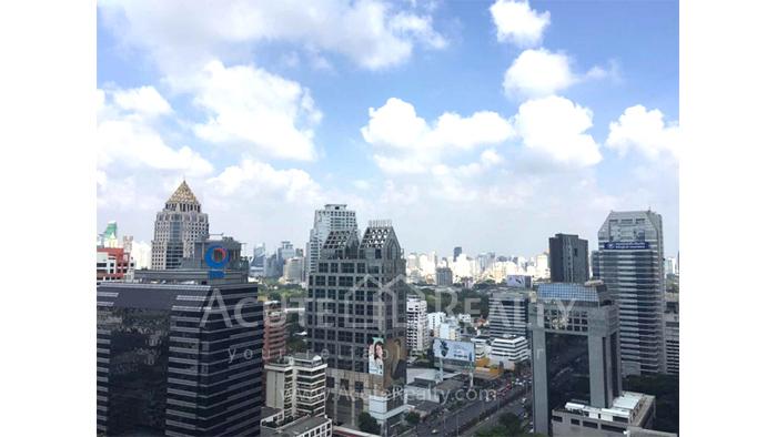 Condominium  for sale & for rent Baan Piya Sathorn Sathorn image1