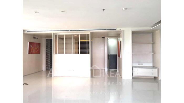 Condominium  for sale & for rent Baan Piya Sathorn Sathorn image11