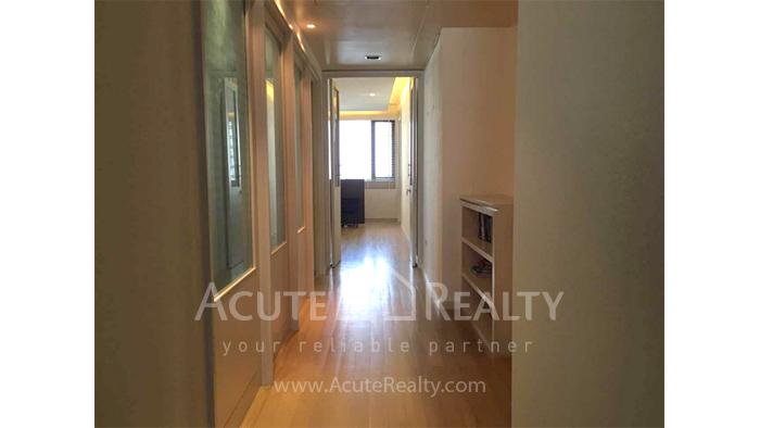 Condominium  for sale & for rent Baan Piya Sathorn Sathorn image19