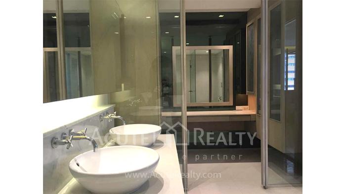 Condominium  for sale & for rent Baan Piya Sathorn Sathorn image25