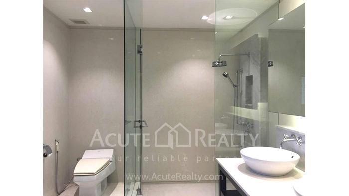 Condominium  for sale & for rent Baan Piya Sathorn Sathorn image26