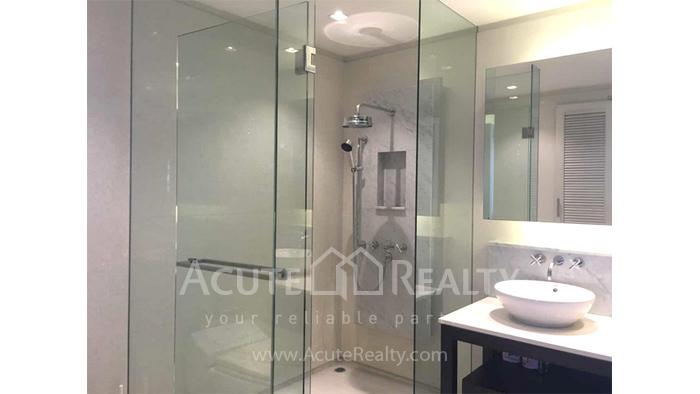 Condominium  for sale & for rent Baan Piya Sathorn Sathorn image27