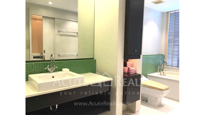 Condominium  for sale & for rent Baan Piya Sathorn Sathorn image32