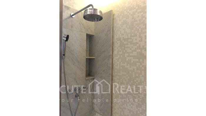 Condominium  for sale & for rent Baan Piya Sathorn Sathorn image40