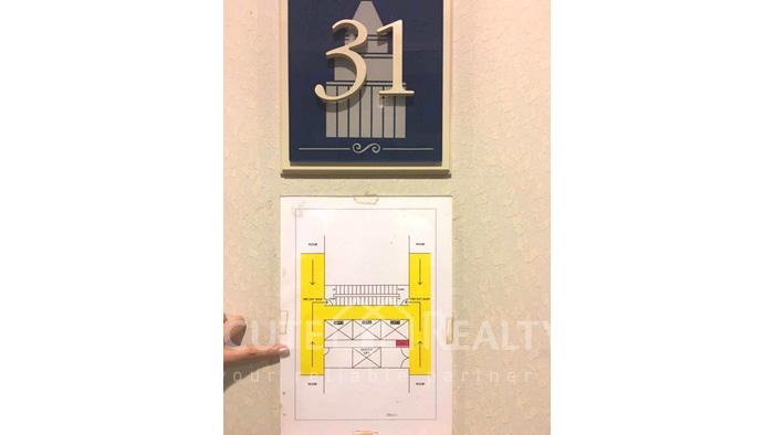 Condominium  for sale & for rent Baan Piya Sathorn Sathorn image41