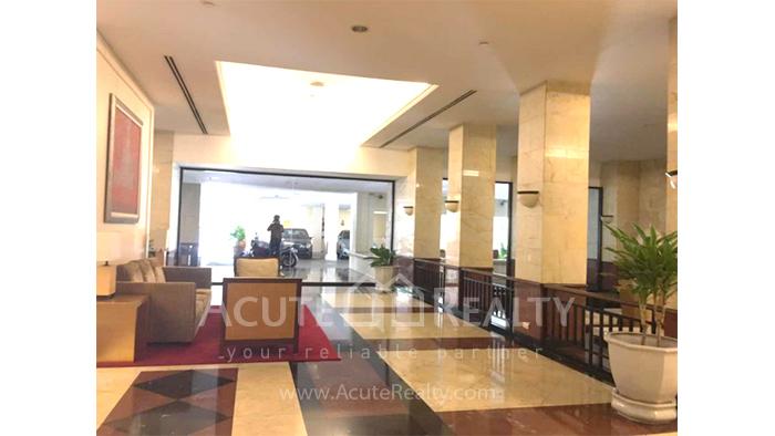 Condominium  for sale & for rent Baan Piya Sathorn Sathorn image46