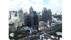 condominium-for-sale-for-rent-baan-piya-sathorn