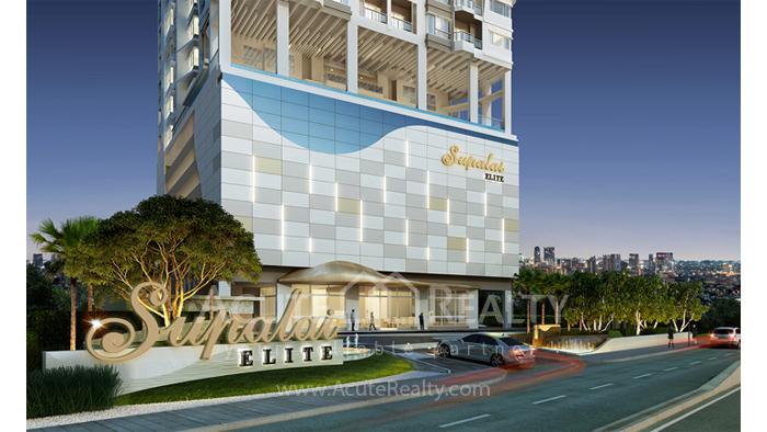 condominium-for-sale-supalai-elite-phayathai