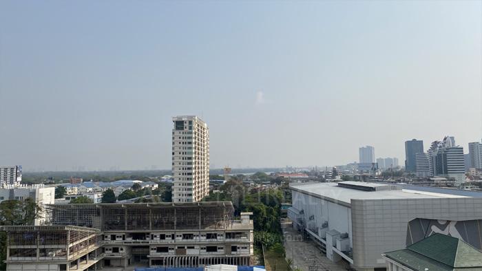 condominium-for-sale-baan-yen-arkard