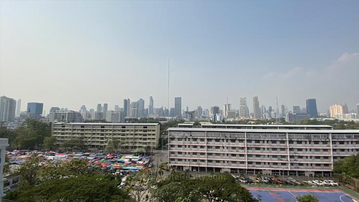 condominium-for-rent-baan-yen-arkard