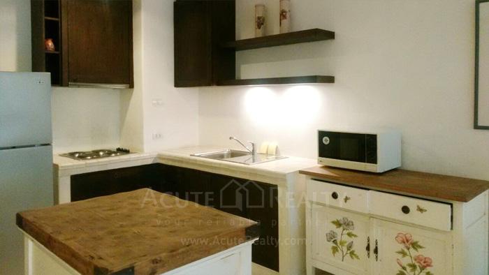 Condominium  for sale & for rent Las Tortugas Hua Hin image2