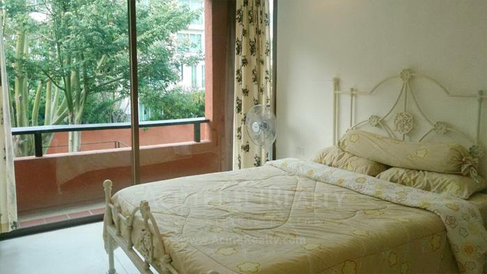 Condominium  for sale & for rent Las Tortugas Hua Hin image3