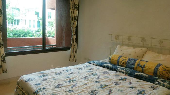 Condominium  for sale & for rent Las Tortugas Hua Hin image4