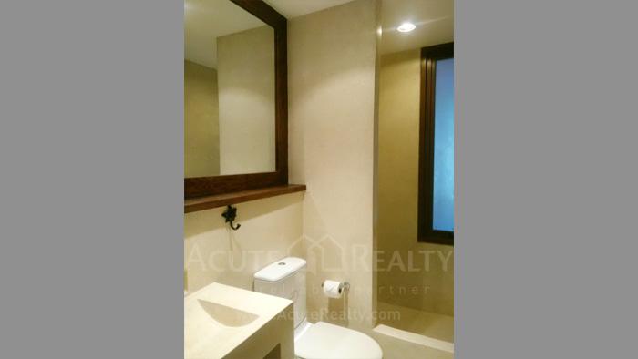 Condominium  for sale & for rent Las Tortugas Hua Hin image6