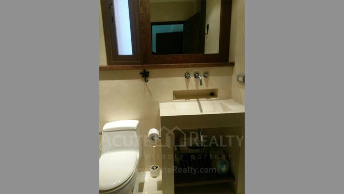 Condominium  for sale & for rent Las Tortugas Hua Hin image7