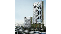 condominium-for-rent-ashton-morph-38-ideo-morph-38-tower-b-