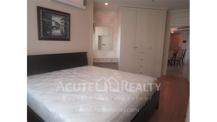 Condominium  for sale & for rent Supalai Wellington Ratchadapisek  image3
