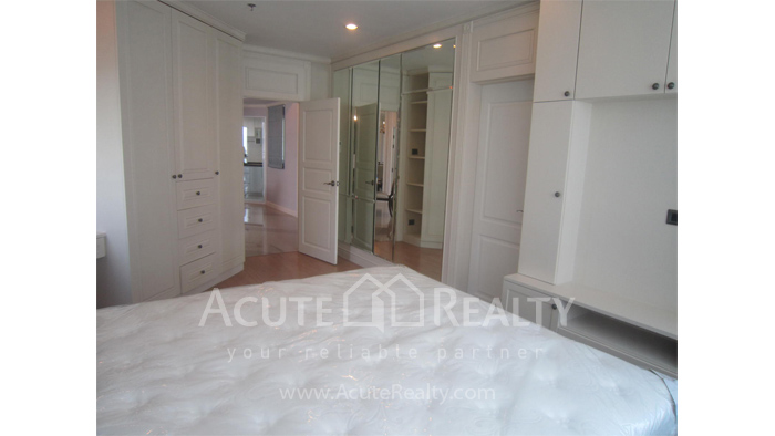 Condominium  for sale & for rent Supalai Wellington Ratchadapisek  image4