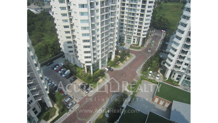 Condominium  for sale & for rent Supalai Wellington Ratchadapisek  image15