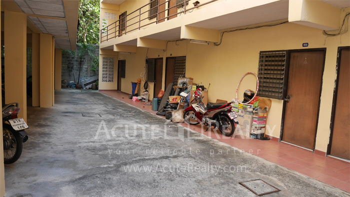 Apartment  for sale Ladprao image4