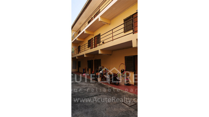 Apartment  for sale Ladprao image5