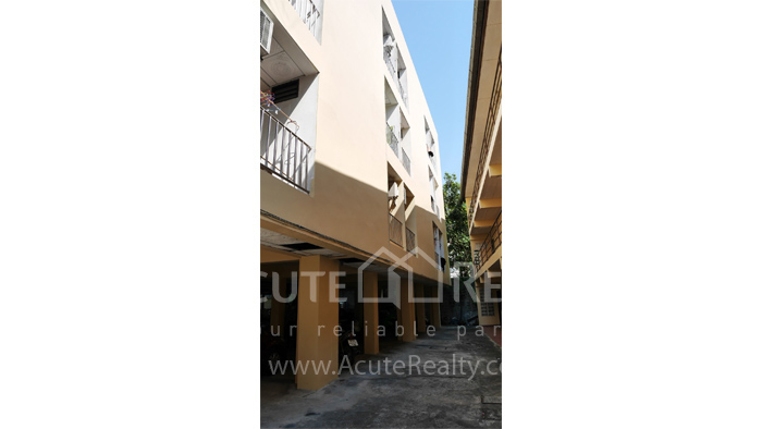 Apartment  for sale Ladprao image6
