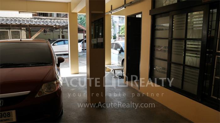 Apartment  for sale Ladprao image7