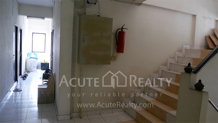 Apartment  for sale Ladprao image9