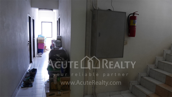 Apartment  for sale Ladprao image10