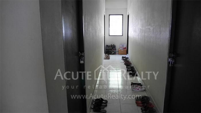 Apartment  for sale Ladprao image11
