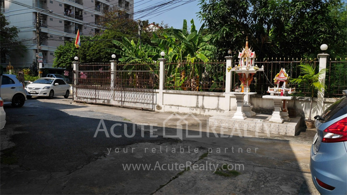 Apartment  for sale Ladprao image13