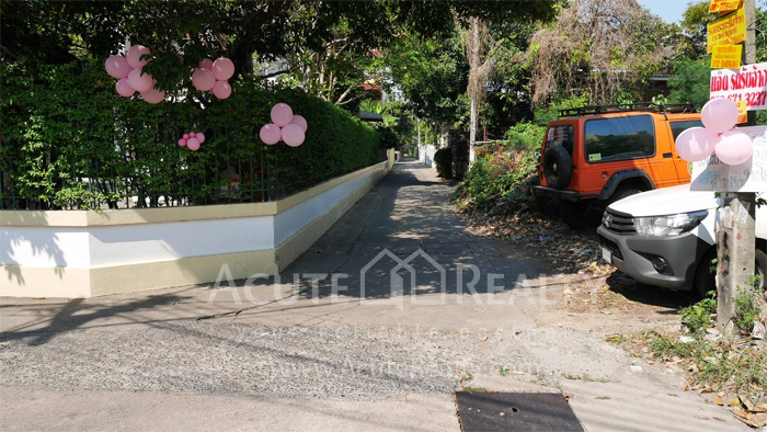 Apartment  for sale Ladprao image15