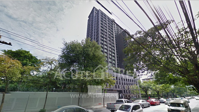 Condominium  for sale Noble Reveal Sukhumvit (Ekamai)  image0