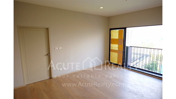 Condominium  for sale Noble Reveal Sukhumvit (Ekamai)  image3