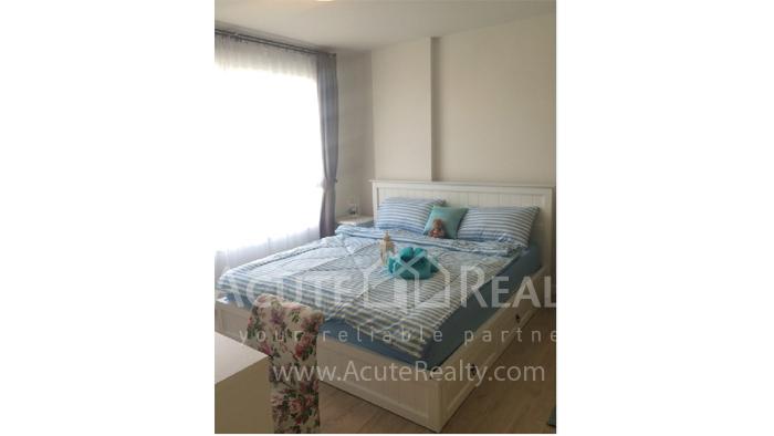 Condominium  for rent Baan Peang Ploen Hua Hin Hua Hin image4