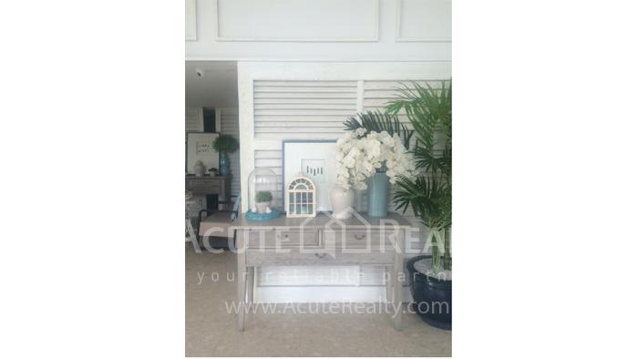 Condominium  for rent Baan Peang Ploen Hua Hin Hua Hin image8