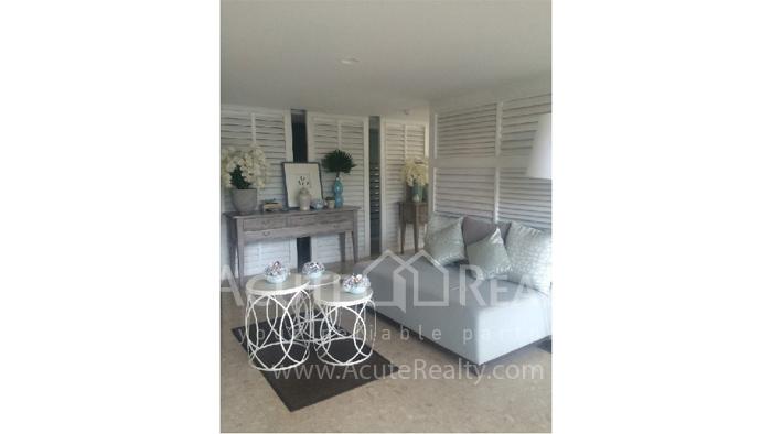 Condominium  for rent Baan Peang Ploen Hua Hin Hua Hin image9