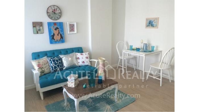 Condominium  for rent Baan Peang Ploen Hua Hin Hua Hin image14