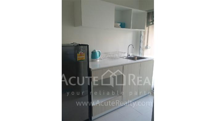 Condominium  for rent Baan Peang Ploen Hua Hin Hua Hin image17