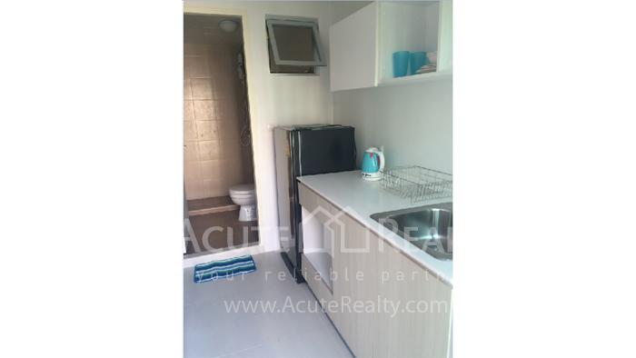 Condominium  for rent Baan Peang Ploen Hua Hin Hua Hin image18